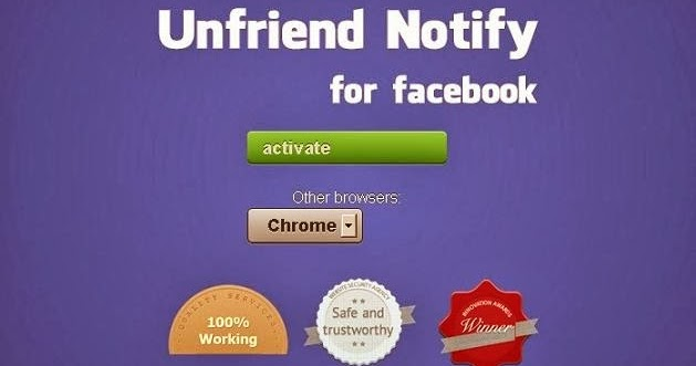 https://www.htxt.co.za/2015/07/08/who-deleted-me-lets-you-see-whos-unfriended-you-on-facebook/