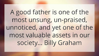 cute fathers day quotes