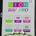 SAFARICOM NEON RAY PRO V01 FIRMWARE FLASH FILE OFFICIAL PAC FILE