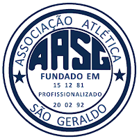 Resultado de imagem para Associação Atlética 1500
