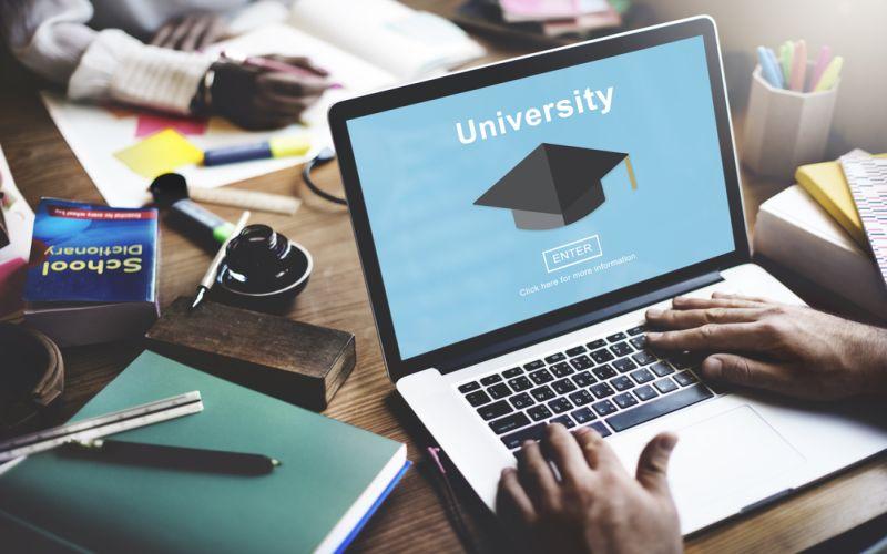 100 Perguruan Tinggi Terbaik di Indonesia