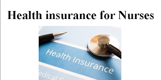 Health insurance for health workers