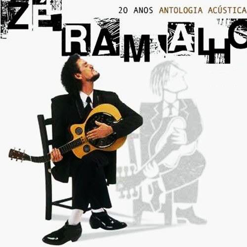 BAIXAR RAMALHO CD BRUNO 2011