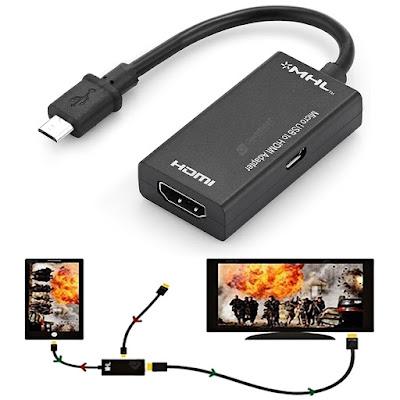 Συνδέστε Chromecast για να περικυκλώσουν τον ήχο