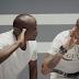 VIDEO : Jaguar Ft Prezzo – Timika (Official Video) | DOWNLOAD Mp4 SONG