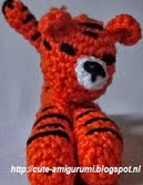 http://translate.googleusercontent.com/translate_c?depth=1&hl=es&rurl=translate.google.es&sl=nl&tl=es&u=http://cute-amigurumi.blogspot.nl/search/label/Wasknijperfiguurtjes%3Fupdated-max%3D2013-10-23T17:16:00%252B02:00%26max-results%3D20%26start%3D9%26by-date%3Dfalse&usg=ALkJrhjEZGzETs4XrrB6lcn-WfaApdYLAQ
