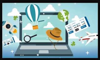 Ingin Memulai Bisnis Travel? Simak Dulu 10 Tipsnya Berikut Ini!