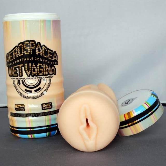 Alat Bantu Sex Pria Wanita Insta-image%2B6 VAGINA Tabung Aerospace Cup Sex Toys Pria