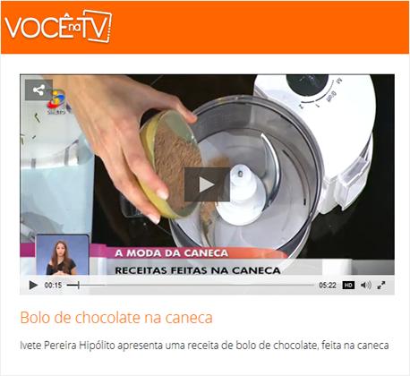 https://tvi.iol.pt/vocenatv/videos/bolo-de-chocolate-na-caneca/5820606b0cf2d549d5561365