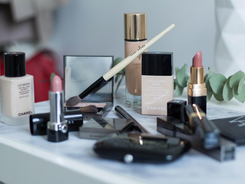 najlepsze-kosmetyki-luksusowe-makijaz