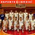 Basquete: Sub-19 do Time Jundiaí busca 3ª vitória nesta segunda-feira