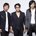 Lirik Lagu Ketika Tangan dan Kaki Berkata - Chrisye, lirik Taufik Ismail
