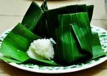 Termasuk salah satu jajanan tradisional khas yang ada di indonesia Masakan Sehari Hari Resep Tape Ketan Putih Enak dan Manis