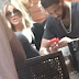 Khloe Spotted With Tristan For The First Time Since Cheating Scandal