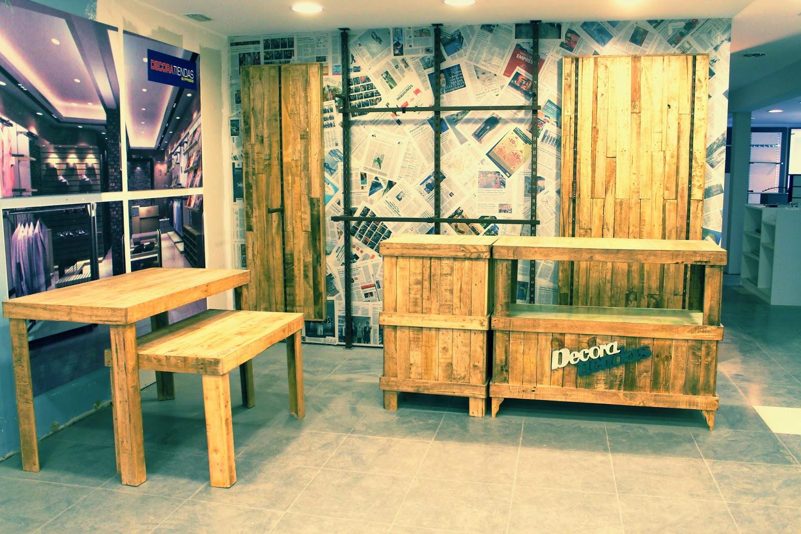 El campanario muebles r sticos de colombia inicio empresas que compren muebles usados en - Muebles usados madrid ...