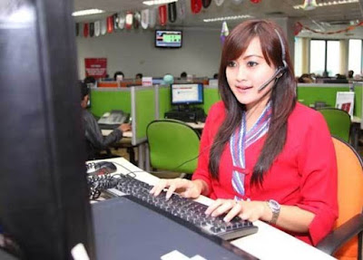 call center telkomsel yang baru , call center telkomsel 24 jam , call center telkomsel bebas pulsa 2019 , nomor call center telkomsel 2020 , call center telkomsel 188 , call center kartu halo 2019 , nomor operator telkomsel 2018 , call center telkomsel 2020
