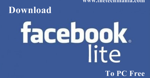 Think Your Things to Post on Facebook to Get a Lot of Likes Is Safe? 7 Ways You Can Lose It Today