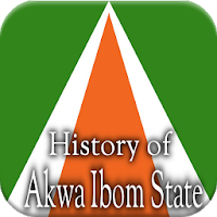 History of Akwa Ibom State Apk free Download for Android