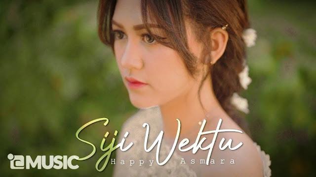 Download Lagu Happy Asmara Siji Wektu Mp3