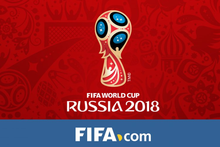 Jadwal Piala Dunia 2018 Russia Lengkap Malam Ini