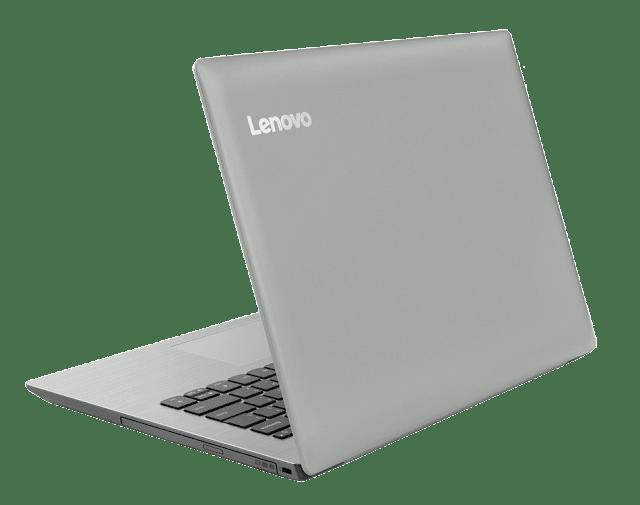 Sparepart Laptop Lenovo