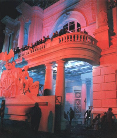 http://www.4shared.com/download/oGCYy4Qdba/Ayuntamiento-1987-Frontal.jpg