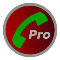 The best android App to record calls automatically apk without beeps
