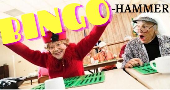 BingoHammer