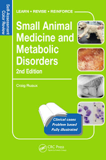 Small Animal Medicine and Metabolic Disorders 2nd Edition