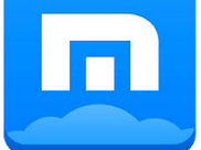 Maxthon Cloud Browser 5.1.3.100 2017 Free Download Latest Version