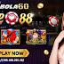 Cara Menang XE88 Slot Game Casino Free Kredit 2020 - BOLA60.ASIA
