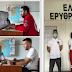 Ο Ερυθρός Σταυρός Ιωαννίνων  στο 15ο Διεθνές Φόρουμ Νέων Ιατρών και Φοιτητών