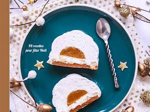 Ebook Best of Noël !