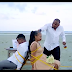 VIDEO:Stamina Ft Atan - ASIWAZE:Download