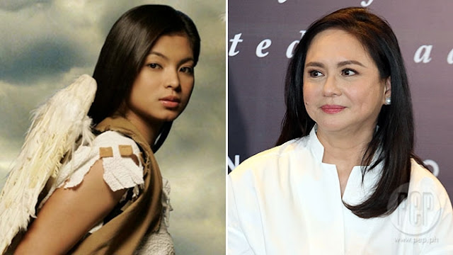 SHOCKING! Charo Santos-Concio Almost Resigned From Abs-Cbn Because of This Show! Read the Details Here!