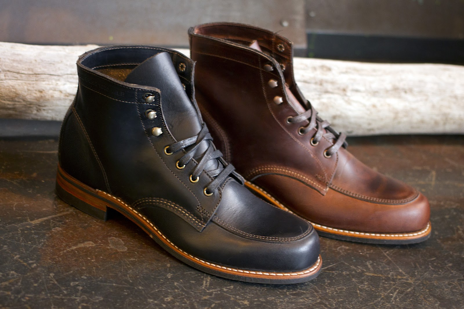 cb4c2956139 Piper's Shoe Parlor: November 2012