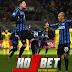 Berita Bola Terbaru - Inter Milan Pasti Akan Bangkit, Ungkap Milito