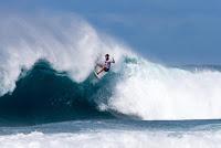 62 Frederico Morais Hawaiian Pro 2016 foto WSL tony heff