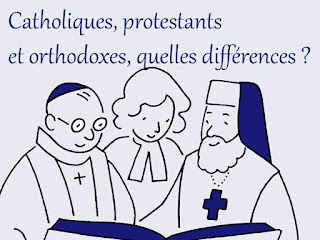 http://catechismekt42.blogspot.com/2018/08/catholiques-et-protestants-quelles.html