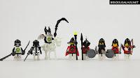 LEGO-M-Tron-Castle-05.jpg