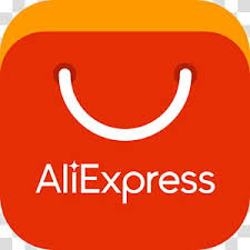 aliexpress dropshipping,aliexpress products,aliexpress best products,winning products,aliexpress products review,aliexpress,shopify products,shopify winning products,how to find winning products,best products to sell on shopify,dropshipping products,best products to dropship,shopify product research,aliexpress winning products,best products to sell online,best aliexpress products,winning products shopify