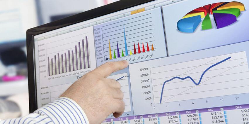 Σεμινάριο ΣΘΕΒ: «Κοστολόγηση βιομηχανικού προϊόντος – Πρότυπο κόστος»