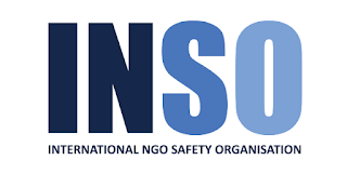 International NGO Safety Organisation Recruitment 2018
