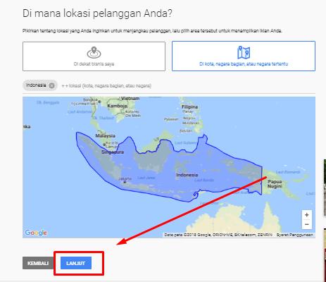 keyword analysis tool google