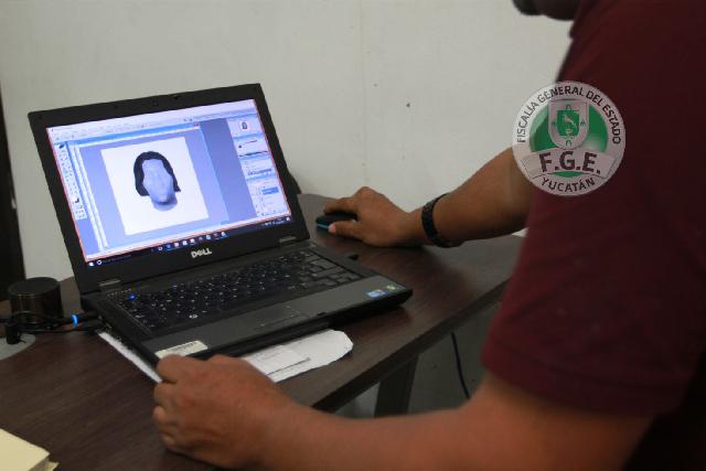 Vinculados a proceso cuatro policías de Tecoh por homicidio calificado