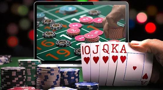 game kartu casino online indonesia - clubpokeronline