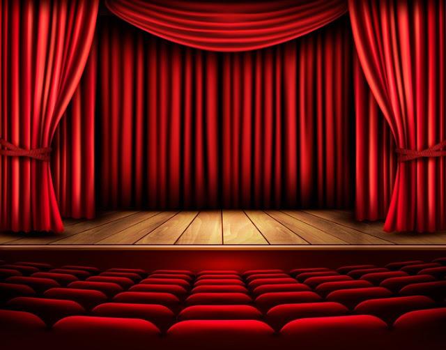 Σε ανασυγκρότηση του Δημοτικού Θεάτρου Άργους προχωράει η ΚΕΔΑ-Μ