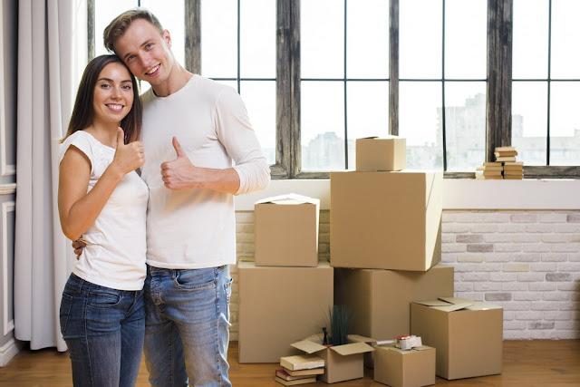 O MEI pode contratar o cônjuge ou companheiro como empregado?