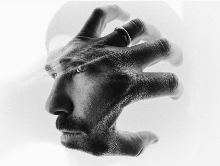 03-Brandon-Kidwell-Stories-in-Double-Exposure-Portrait-Photographs-www-designstack-co