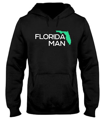Vlog creations merch, vlog creations ross merch T Shirts Hoodie Florida Man. GET IT HERE